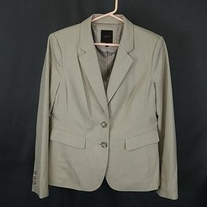 3 for $10- The Limited blazer size 10